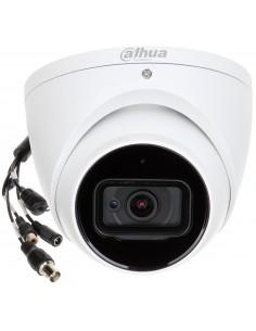 Dahua Κάμερα Dome 8MP με...
