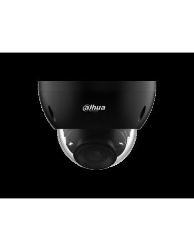 Πληκτρολόγιο Digiflex Vision 64 LCD - Μαύρο