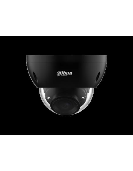 Πληκτρολόγιο Digiflex Vision Icon