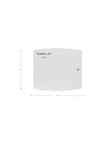 Dahua Υβριδικό καταγραφικό HDCVI / Αναλογικό / IP 4 Καναλιών για οικιακή χρήση